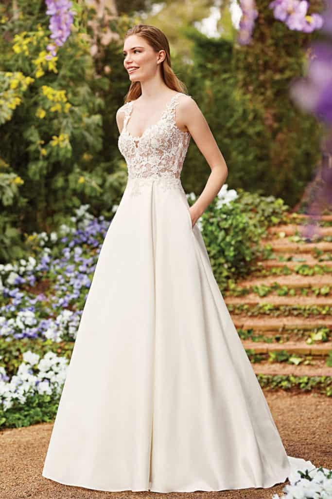 44170 Sincerity Bridal A