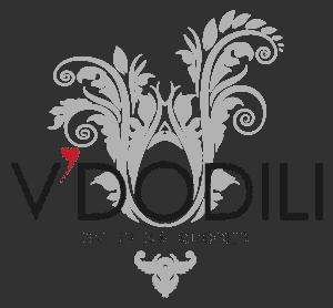 VDODILI-LOGO-ORIGINAL