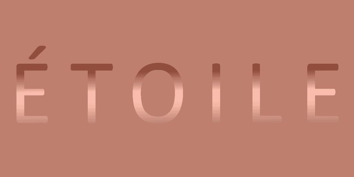 Logo_ETOILE_PNG_Rose_Gold
