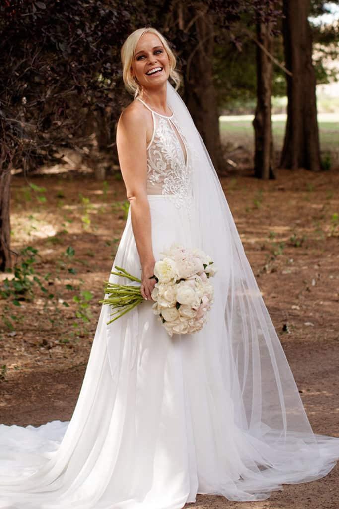 Loca Payton dress